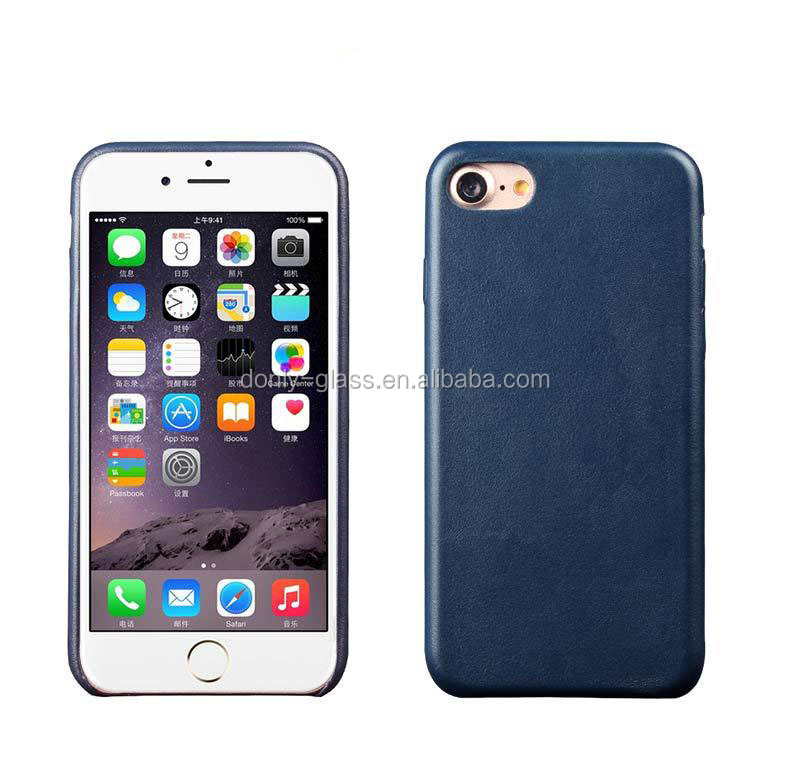 Wholesale attractive and durable back phone cover hot selling products phone case for iPhone7/7s/7Plus