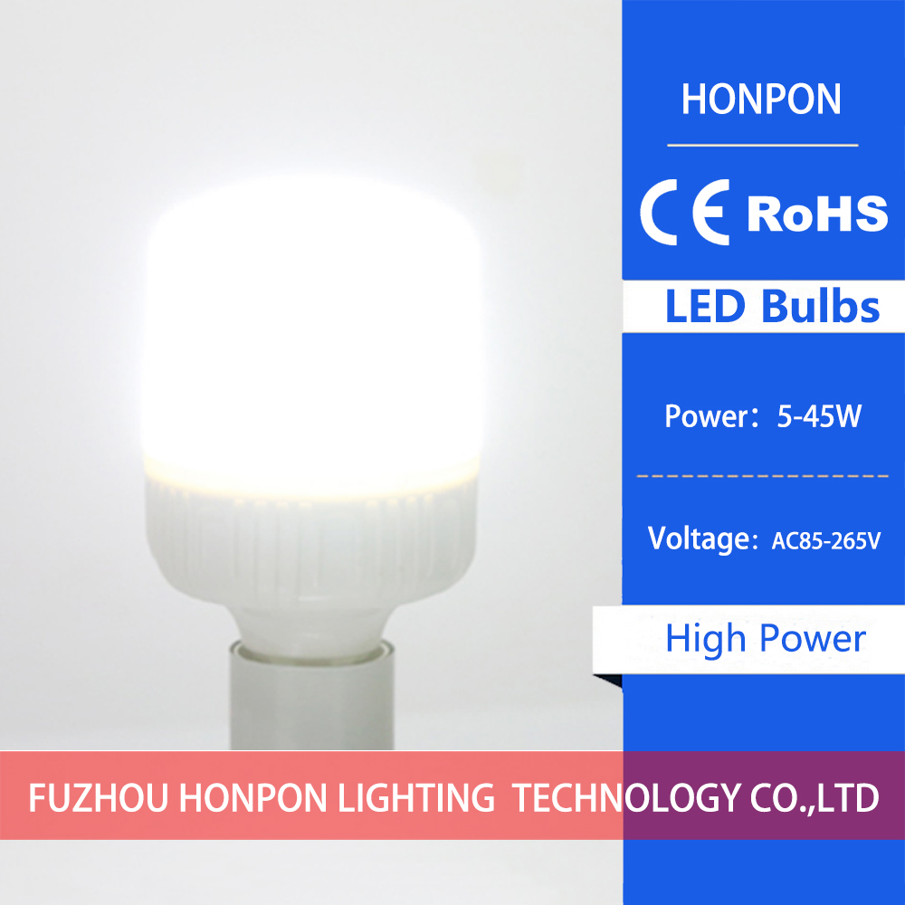 best products buy direct from china manufacture high power 50w e27 led bulb lamps
