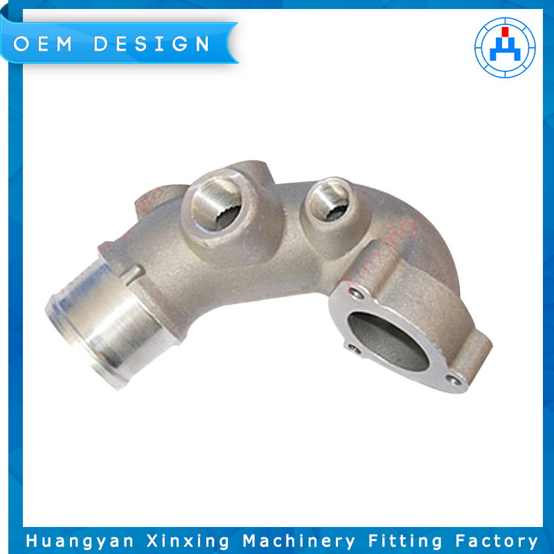 Professional Manufacturer 2016 Best Selling Motorcycle Part