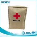 First Aid Surgical Kit Military Molle Pouch Survival Medical