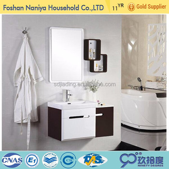 Guanghzou customed and wholesale cheap bathroom vanity top