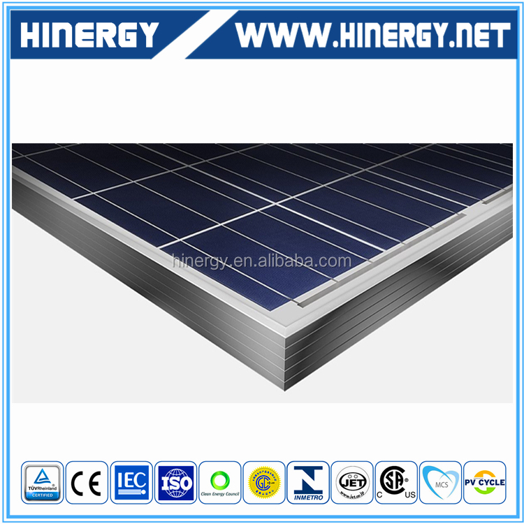 Solar Panel 230w Price India for 10kw China Home Solar Panel Systems