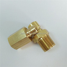 Brass Fittings Iterm Brass Reducing Adapter, Female And Male Pipe