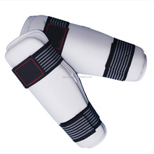 Leg Guard Type Taekwondo shin instep guard