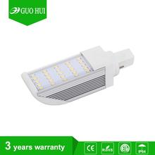 Energy Saving smd ip65 led high bay lighting with THD less 10%