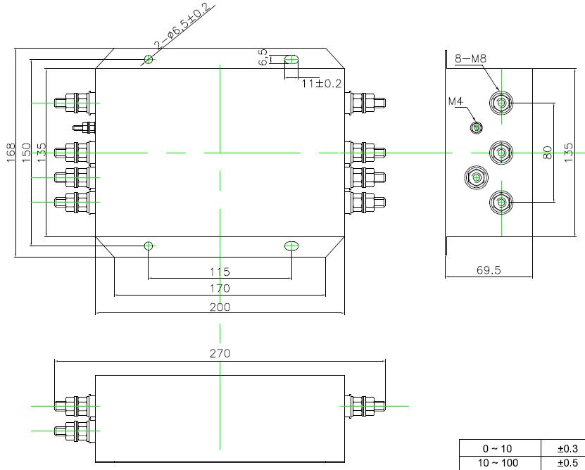 277 Volt Photocell Wiring Diagram Three Way Switch Diagram