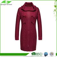 Large Size Fashion 2016 Women Clothing Club Straight Dress Styles