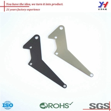 TS16949 custom fabrication of auto parts,bus spare parts as your drawings