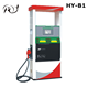 2017mechanical fuel dispenser /gas station equipment