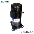 R22 250,000Btu Copeland Air Conditioner Scroll Compressor Models ZR250KC-TW5-522 20HP
