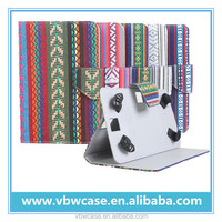 "case cover for 7.85inch tablet, cover for 8"" tablet, 10.1"" tablet covers"
