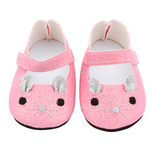 wholesale doll clothes 18 inch doll shoes 9 inch doll shoes