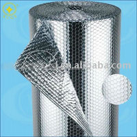 High Quality Lightweight Building Material