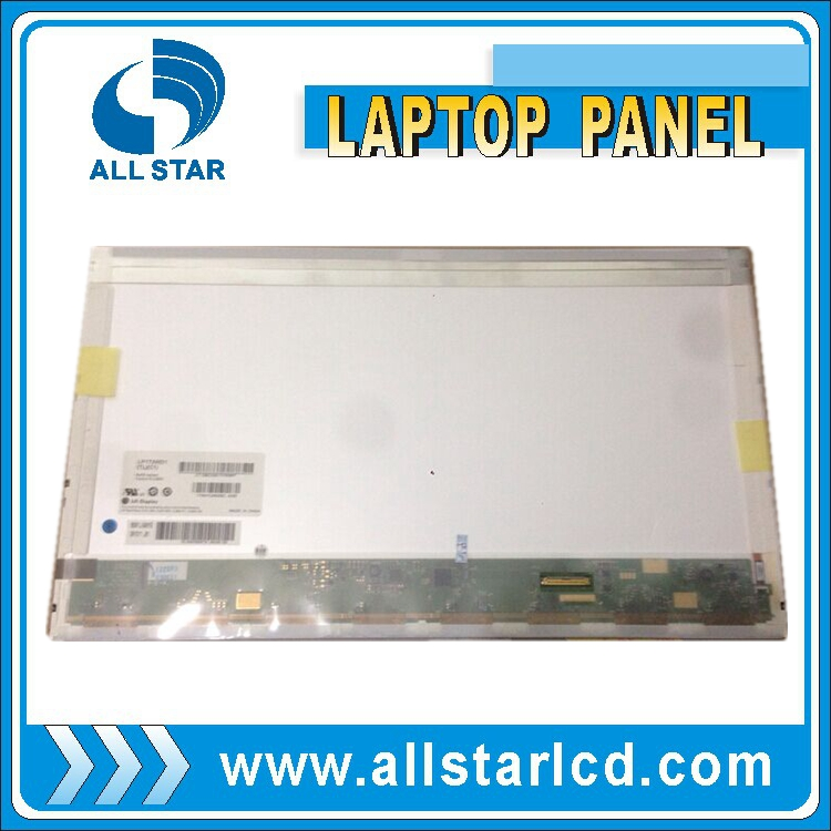 17.3'' lcd LP173WD1 1600*900 HD+ notebook display