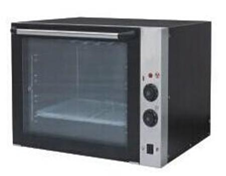 PFJF.CO1A PERFORNI durable glass door Four layer Convection Oven for cookie