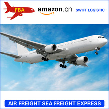 Amazon FBA warehouse freight forwarder door to door service-----Skype ID : cenazhai