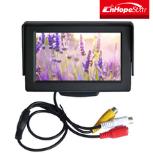 Grade A used 3.5 inch tft lcd hd mi lcd monitor