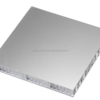 Stainless Steel Decorative Panels