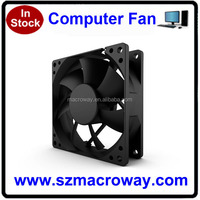 China New arrival LGA 2011 computer compressor cpu cooler