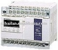 Mitsubishi PLC(programmable logic controller) FX1S-20MR-ES/UL