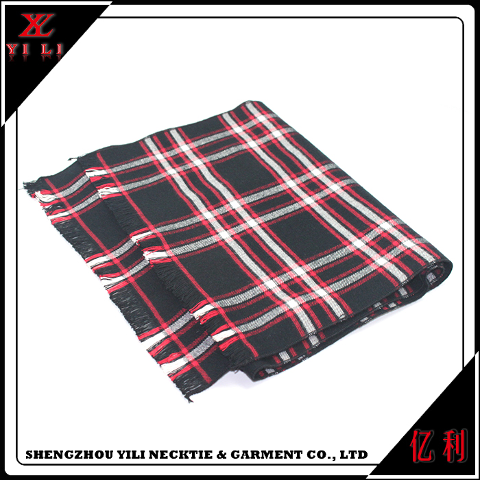 High quality bulk sale silk Indian men shawl