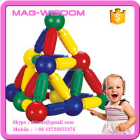 60pcs children inflatable baby toys