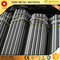 MIDLLE EAST 8 inch schedule 40 galvanized steel pipe with great price