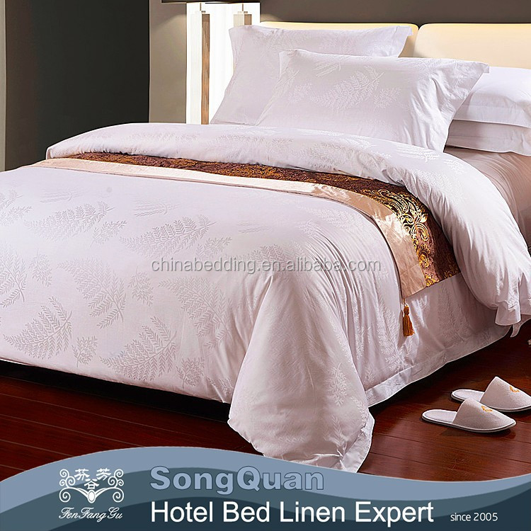 Wholesale Super Single Bed Sheet In Faisalabad And Bulk Bed Sheets