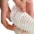 High-quality of Surgical polycaprolactone material orthopedic casting splint