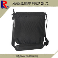 Good quality fancy custom laptop sleeve bag