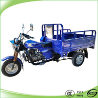 Best cheap petrol cycle rickshaws for sale