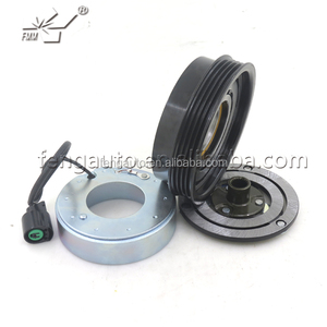 HCC ac compressor clutch pulley for hyundai atoz