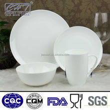 Fine bone china white home goods hd designs dinnerware