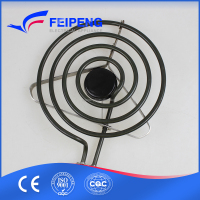 Electric Stove oven coil heating element