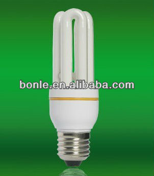 Electronic engergy saving lamp