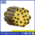 Professional supplier of button bits manufacturer in coal mining, metal mining, and stoning