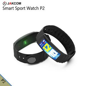 JAKCOM P2 Professional Smart Sport Watch New Product Of Smart Watches Hot sale men watch watch laptop