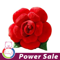 whole sale plush valentines day gifts