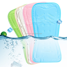 NEW Child Safety Seat Cool GEL PAD