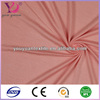 China supplier elastic stretch uv protection swimwear fabric