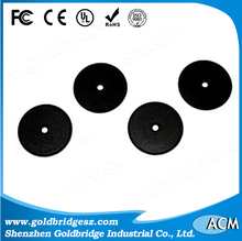 China Supplier ear 4x4 front 14 bolt chevy truck 9 inch ford rear end gm axle code ic chip identification