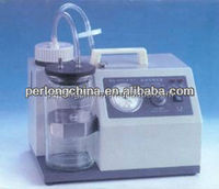 YB.DH-1Low Constant Pressure Suction Unit
