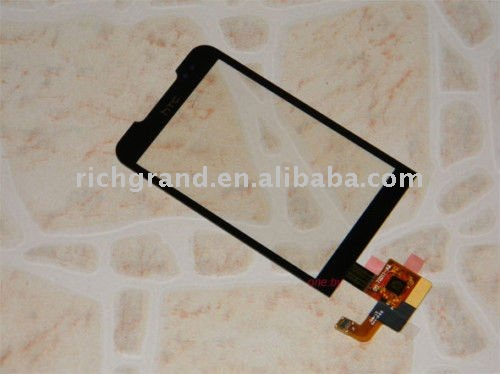 For HTC legend G6 A6363 touch screen