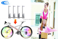 Bicycles for sale bicycling accessories with led