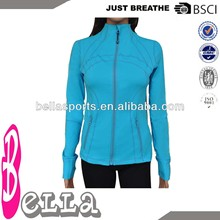 high quality running jacket