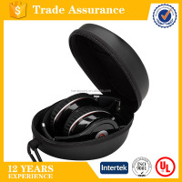Waterproof Polyester Headphone Protect Box Accessories