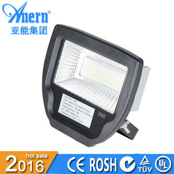 outdoor led flood light ip65 100 watt led flood light with CE RoHS approved