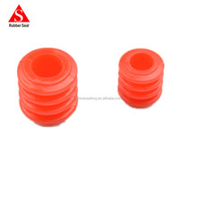 PU Polyurethane Sleeve for Axle