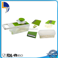 hot sale best quality new design made in china supplier vegetable cutter