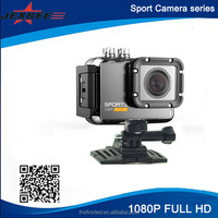 ishare Full HD 1080P 60 Meters wifi summer sport camera With Remote
